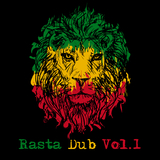 Rasta Dub, Vol. 1 by Various Artists mp3 download