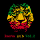 Various Artists - Rasta Dub, Vol. 2