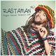 Various Artists Rastaman Nu Reggae Summer Sensation 2015