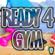 Various Artists - Ready 4 Gym 5