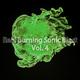 Various Artists Real Burning Sonic Blast, Vol. 4