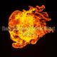 Various Artists - Real Burning Sonic Blast, Vol. 5