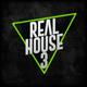 Various Artists - Real House 3