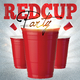 Various Artists - Red Cup Party
