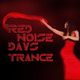 Various Artists Red Noise Days - Trance