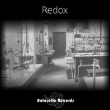 Redox by Various Artists mp3 download