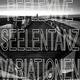 Various Artists Reflexive Seelentanz Variationen