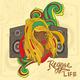 Various Artists - Reggae Life