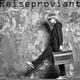 Various Artists Reiseproviant