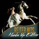 Various Artists Reiter Hits - Hands Up Edition