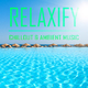 Various Artists - Relaxify: Chillout & Ambient Music