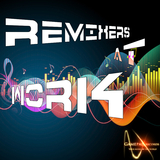Remixers At Work by Various Artists mp3 download