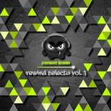 Rewind Selecta, Vol. 1 by Various Artists mp3 download