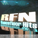 Various Artists - Rfn Dancefloor Hits 2016
