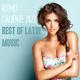 Various Artists - Ritmo Caliente 2015 Best of Latin Music