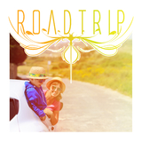 Roadtrip by Various Artists mp3 download