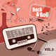 Various Artists - Rock & Roll 50s Mix, Vol. 3