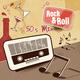 Various Artists - Rock & Roll 50s Mix