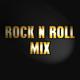 Various Artists - Rock 'n' Roll Mix