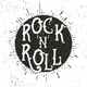 Various Artists Rock 'n' Roll
