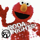 Roda Nights Vol.1 by Various Artists mp3 download
