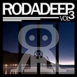 Rodadeep Vol.3 by Various Artists mp3 download