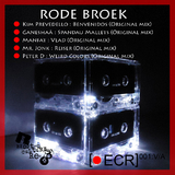 Rode Broek by Various Artists mp3 download