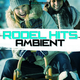 Rodel Hits - Ambient by Various Artists mp3 download