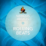 Rolling Beats by Various Artists mp3 download