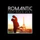 Various Artists - Romantic Deep Inside, Vol. 1