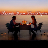 Romantic Dinner Best Playlist by Various Artists mp3 download