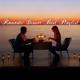 Various Artists - Romantic Dinner Best Playlist