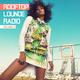 Various Artists - Rooftop Lounge Radio, Vol. 4