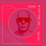 Rosarot - Nu Disco Cosmic Dance Köln 2015 by Various Artists mp3 download