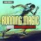 Various Artists - Running Magic: Ibiza House Hits