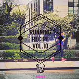 Running Recipe, Vol. 10 by Various Artists mp3 download