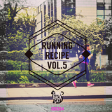 Running Recipe, Vol. 5 by Various Artists mp3 download