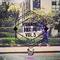 Sweet Feeling (Radio Edit Mix) by Daft Steve & Lekstone mp3 downloads