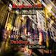 Various Artists - Rupture UK Presents: Dubstep Kilowatts, Vol. 1