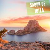 Sabor de Ibiza by Various Artists mp3 download