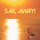 Various Artists Sail Away!