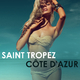 Various Artists - Saint-Tropez: Côte d'Azur