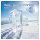 Various Artists Samsara Winter Compilation, Vol. 1