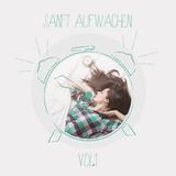 Sanft Aufwachen, Vol. 1 by Various Artists mp3 download