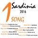 Various Artists - Sardinia One Song 2016