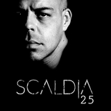 Scaldia 25 by Various Artists mp3 download