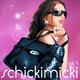 Various Artists - Schickimicki, Vol. 4
