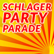 Various Artists - Schlager Party Parade