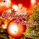 Various Artists - Schlager Weihnacht: 15 Schlagerhit's