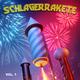 Various Artists - Schlagerrakete, Vol. 1